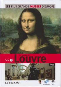 LPGMElouvre1 001